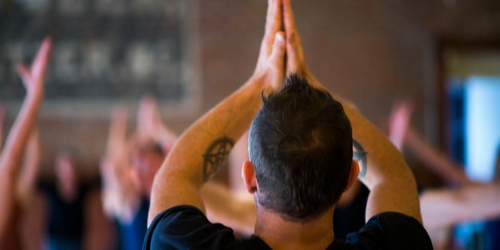 Secrets of the Yoga Sutras 50hr