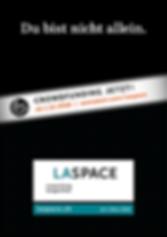 laspace-crowdfunding-du-bist-nicht-allei