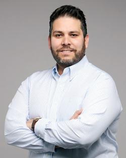 Gil Gonzales