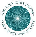 dr_lj_logo.jpg