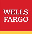 Wells_Fargo_Logo_2020.png