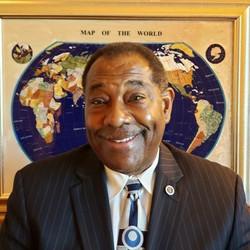Dr. Toby Malichi