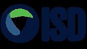 ISD logo.png