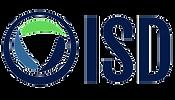 ISD-acronym-02-high-resolution-sans_edit