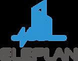 ELEPLAN_基本カラー1.png
