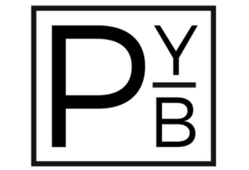 Logo_Publish%252520Your%252520Business%2525203_edited_edited_edited.png