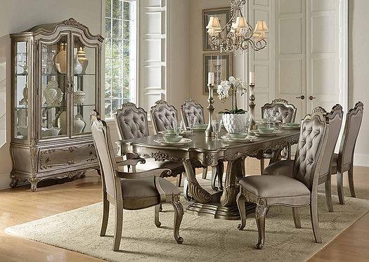 Florentina Dining Room Set by Homelegance