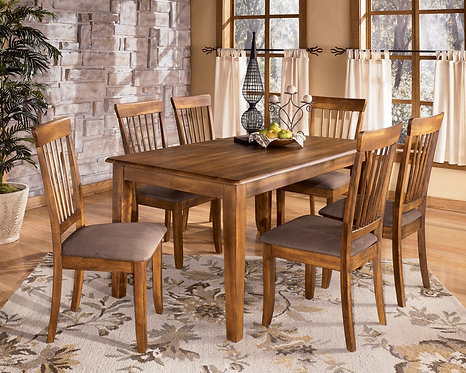 Berringer Dinette Set by Ashley