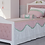 Thumbnail: BIANCA KIDS BEDROOM
