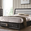 Thumbnail: SOTERIS 5PIECE BEDROOM SET BY ACME