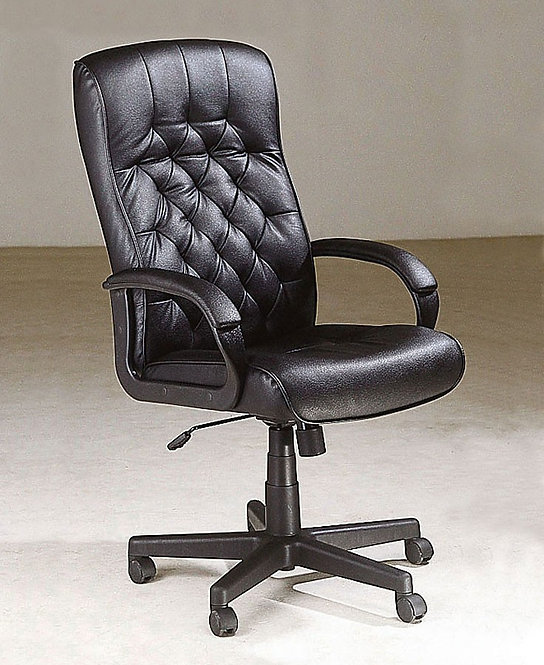 Charles Office Lift Chair
