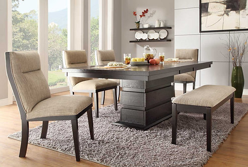 Tanager Dining Room Set by Homelegance