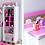 Thumbnail: CASTLE KIDS BEDROOM