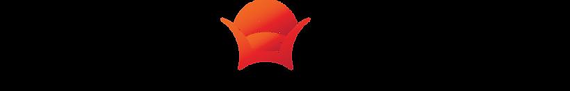 лого база горизонталь.png
