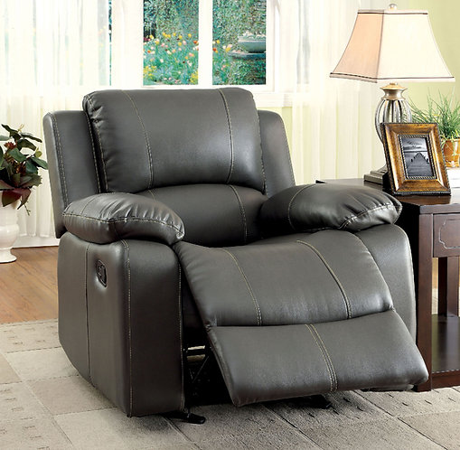 Sarles Recliner by FOA