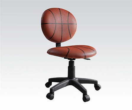 BASKETBALL OFFICE CHAIR by ACME