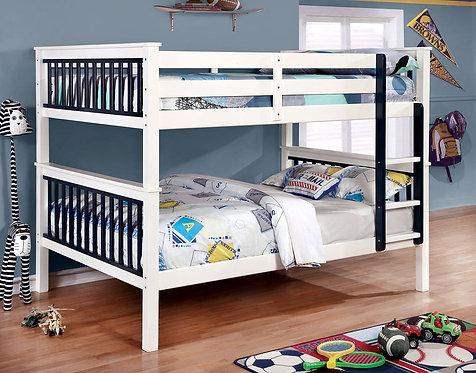CORRIN BUNK BED