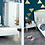 Thumbnail: ELEGANT WHITE KIDS BEDROOM