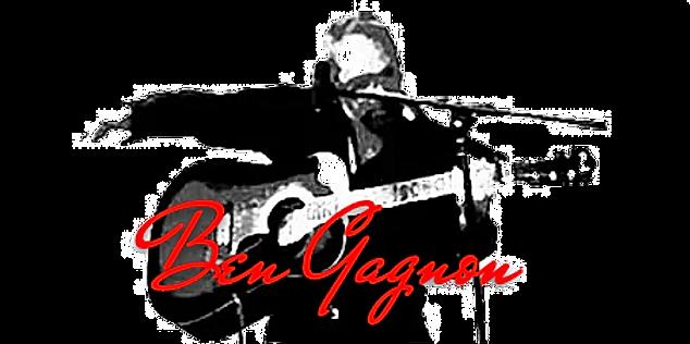 Ben_Gagnon_auteur_compositeur_interpr%C3