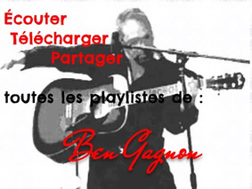 ÉCOUTER TÉLÉCHARGER PARTAGER.jpg