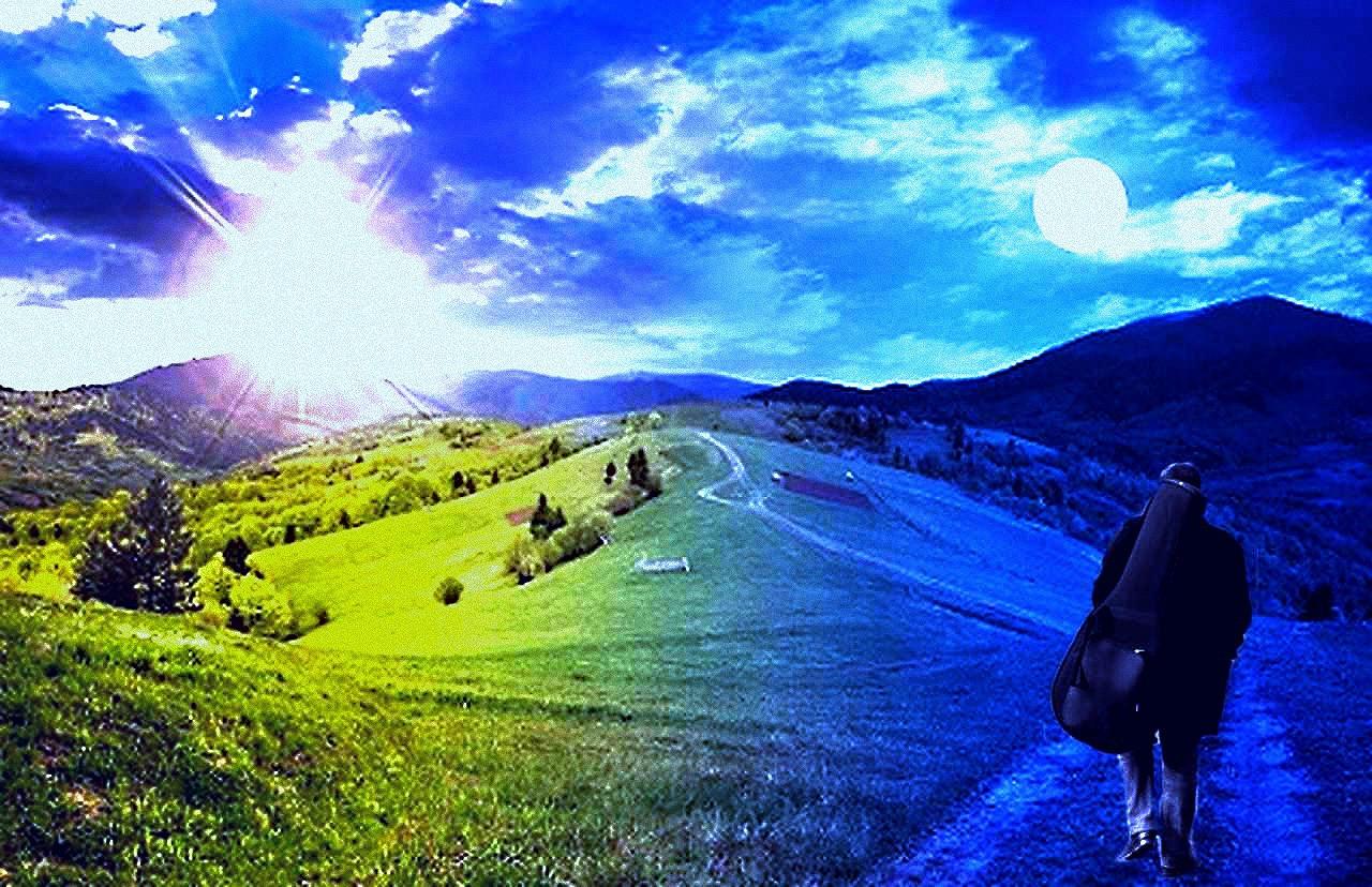 solitaire-3-ConvertImage_edited-ConvertI