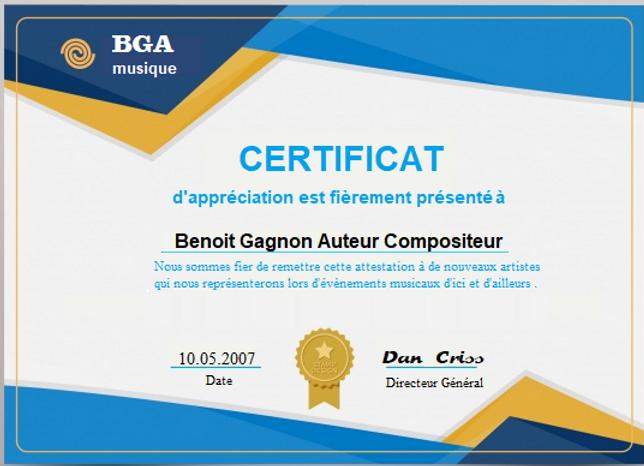 Certificat de Benoit.png