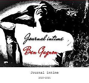 journal-ConvertImage.jpg