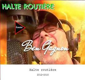 halte-ConvertImage.jpg