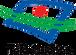 Logo-TQ-couleur.png