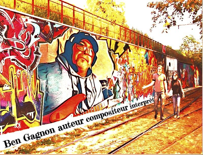 fond-ecran-site-dessin-graffiti-ConvertI