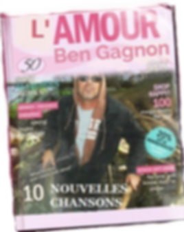 glamour%2022_edited.png