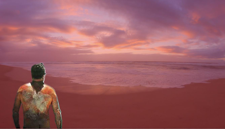moi et la mer.png