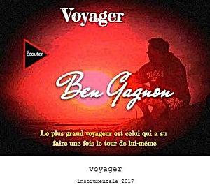 voyager-ConvertImage.jpg