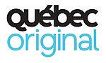 logo-qc-original.jpg