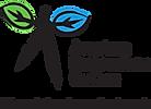 logo_aventure-ecotourisme-quebec_fr.png