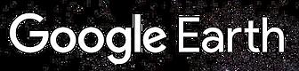 Google%20Earth%202_edited.png