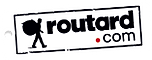logo routard.png