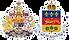 logo-ConvertImage_edited.png