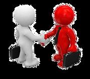 3d-human-partenaires2-ConvertImage_edite