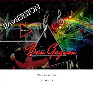 immersion-ConvertImage.jpg