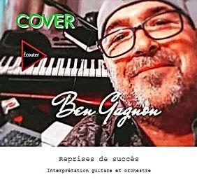 cover-ConvertImage.jpg