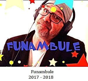 funambule.jpg