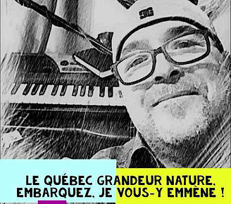 Embarquer-ConvertImage-ConvertImage.jpg