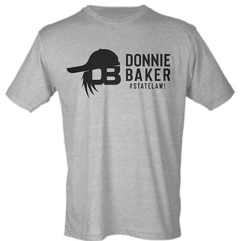 DB LogoT-Shirt