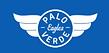 Palo Verde Logo