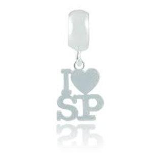 Berloque Love SP