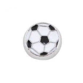Secret Bola de Futebol