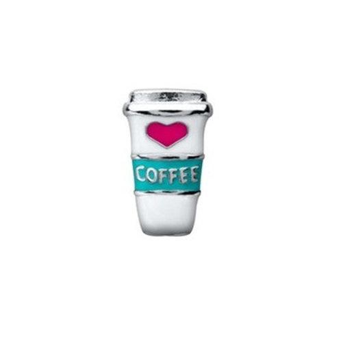 Secret Copo Café