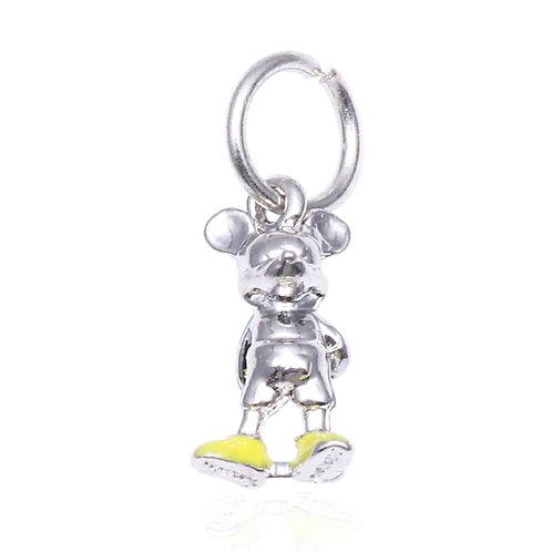 Berloque Mickey Clássico