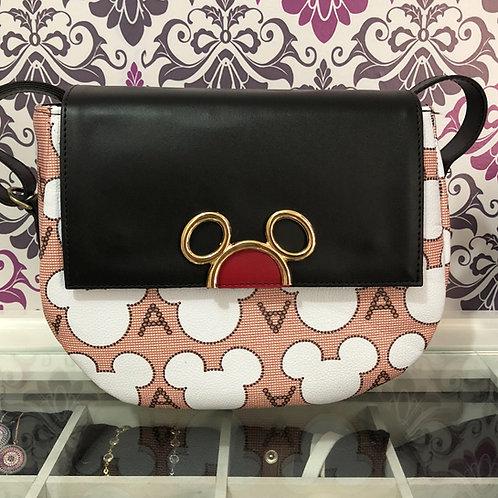 Bolsa Mickey II